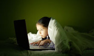 Children and computers: State of play | Creativity as changing tool | Scoop.it