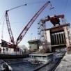 Werkgevers en sector slaan handen ineen voor bouw - Nieuwsbericht - Installatietechniek.nl | MKB nieuws Arbeidsvoorwaarden | Scoop.it