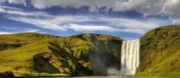Icelandic | About World Languages | Language and Society: Linguistic Purism and the Icelandic Language | Scoop.it