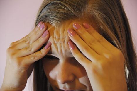 Tutkimus: Älyjumppa ei juuri paranna muistia | Psykologia | Scoop.it