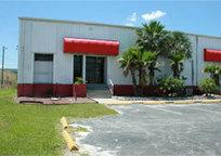 Tampa commercial property for sale | MyAdamoProperties | Scoop.it