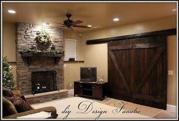 Timeline Photos - 4th Avenue Property Management | Facebook | Interior Design Trends | Scoop.it