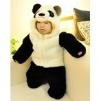 Animal Onesies for Kids, Cute Kids Animal Onesies, Animal Costumes for Kids - Just $29   Animal Onesie   Scoop.it