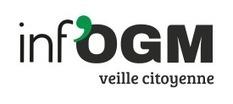 UE : seule la péninsule ibérique cultive des OGM transgéniques | Attitude BIO | Scoop.it