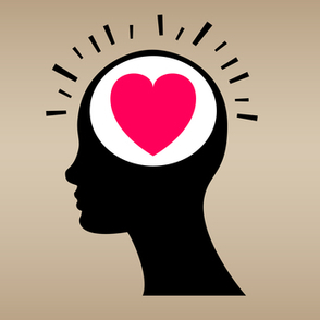 Why the Best Leaders Have a Big Heart | Mastermind Group | Scoop.it
