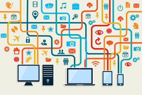 Who really owns your Internet of Things data?   ZDNet   Apps and Internet of Things   Scoop.it