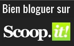 Rédiger un ebook et le vendre sur son blog - PubContact | Médias et réseaux sociaux | Scoop.it