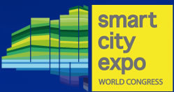 Smart cities will reindustrialize urban areas | comple-X-city | Scoop.it