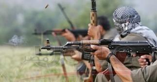 هجوم مسلح على احد الاكمنة وسط مدينة رفح  دون اصابات | جريدة عيون مصر | Scoop.it