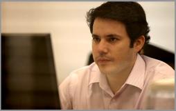Endeavor Brasil | Coentrepreneuship | Scoop.it