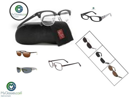 Buy Sunglasses USA online has Designer sunglasses with Glasse | How to Buying the Best Prescription Eyeglasses with MyGlasses.com | Scoop.it