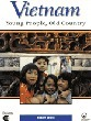Vietnam: Young People, Old Country | Asia Education Foundation | Geography: Australian Curriculum | Scoop.it