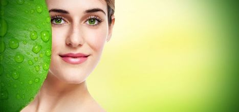5 Proven Ways To Reduce Wrinkles Naturally | Noticias | Scoop.it