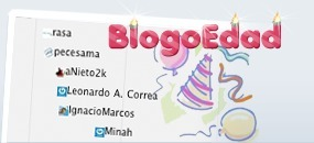 TwitterWeek – 2011-01-23 | aNieto2K | jquery | Scoop.it