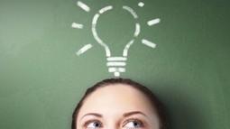 Como está a criatividade em Portugal? | Criatividade e Marketing | Scoop.it