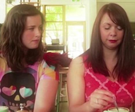 A Breastfeeding Music Video!Mums' Hilarious Song Goes Viral! | Stratégies de communication | Scoop.it