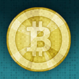 Advantages and Disadvantages of Bitcoin | Pre-Banking and Virtual Money | Scoop.it