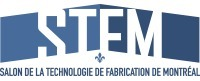 Il est temps que les fabricants québécois changent leur façon de penser afin d'être plus concurrentiels à l'échelle mondiale : STFM 2014 | Revue de presse en Automatisation Industrielle | Scoop.it