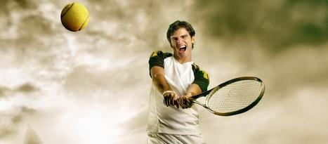 tennis insight | TENNIS | Scoop.it
