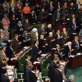 Quelles sont les avancées de la Constitution tunisienne? | RoshiRashed | Scoop.it