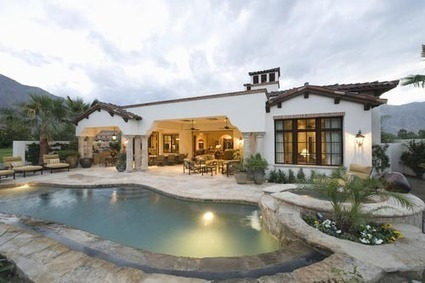 Swimming pools for sale tomball tx | we get you wet | Scoop.it