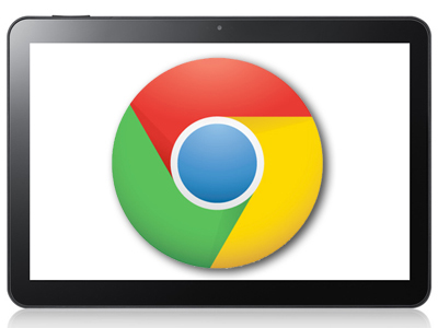 Check Out These 11 Awesome Google Chrome Apps | ZipMinis: Science of Blogging | Scoop.it