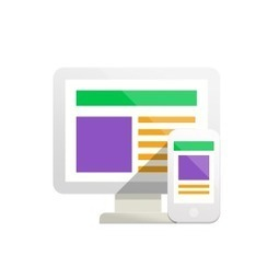 Class Charts - seating plans and behavior management software | Tools and apps for ELT | Scoop.it