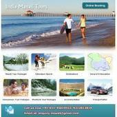 India Manali Tours News | Tours and Travel in india | Etourpackages | Scoop.it