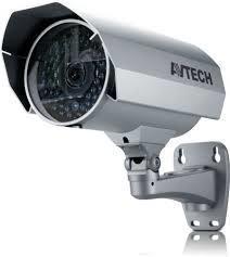 Chuyên lap dat camera , camera quan sat tại khu vực hà nội | lăp đặt camera | Scoop.it