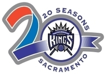Sacramento Kings Sold For $525 Million - Forbes | Ad Vitam Basketball | Scoop.it