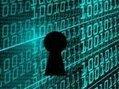 #CyberSécurité: Sur la piste des #CyberCriminels (retrouver la trace informatique) | #Security #InfoSec #CyberSecurity #Sécurité #CyberSécurité #CyberDefence & #DevOps #DevSecOps | Scoop.it