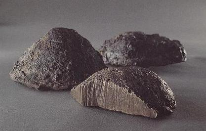 NoahsFloodArkBibliography   AncientHistory@CHHS 2012-13   Scoop.it