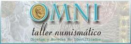 Monedas del Bajo Imperio: La Ceremonia fúnebre durante el periodo del Bajo Imperio Romano   Mundo Clásico   Scoop.it