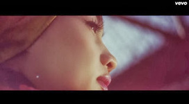 Yuna - Rescue | Singers | Scoop.it