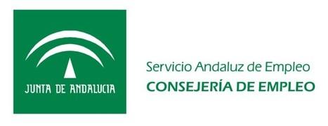 Decreto-Ley por el que se modifica el Servicio Andaluz de Empleo (SAE). | servicio andaluz de empleo | Scoop.it