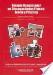 Terapia ocupacional en discapacitados físicos | Terapia ocupacional y productividad | Scoop.it