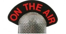 Become a Radio Host | Talk Radio | Online Talk Radio | Listen Liv | Trending | Scoop.it