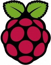 Raspberry Pi Connect To Twitter Account Using Tweepy - Installation and Tweet CPU Temperature Example | Raspberry Pi | Scoop.it