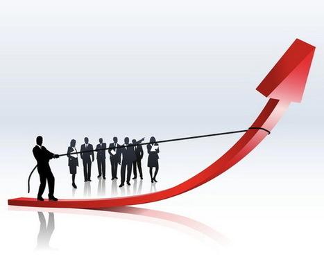 Pourquoi les Directeurs de Ventes ne servent à rien ! | Histoires de commerciaux | Scoop.it