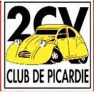 INUMAGINFO, Osez l'INFO avec un autre regard: le magazine... | VOILE : Fine Mouche ex Fleury Michon IV - Golden Oldies Trophy... | Scoop.it