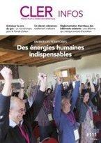 5e Congrès national du bâtiment durable - CLER - Réseau pour la transition énergétique | Cleantech & smart city | Scoop.it