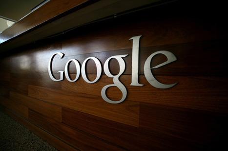 Google en quête d'influence en France pour échapper au pire | Libertés Numériques | Scoop.it
