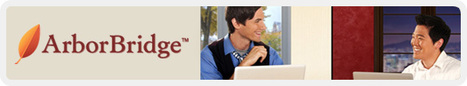 SAT Coaching: ArborBridge Allaince | Best MBA Consultants | Scoop.it