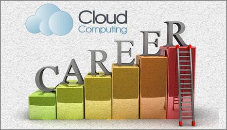 Transform Your Career as a Cloud Expert through Cloud Computing Training | attuneuniversity | Scoop.it
