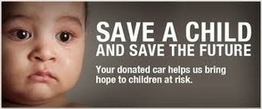 Donate Car To Charity California: Your Car Donation Can Help Children | Donate a Car to Charity California | Scoop.it