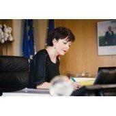 L'Occitanie veut devenir « la première région à énergie positive d'Europe » | La région Occitanie, terre de succès économiques | Scoop.it