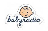 Babyradio - Radio infantil online | Español para los más pequeños | Scoop.it
