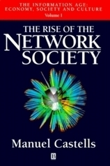 """Globalization and Identity: """"The Rise of the Network Society-The ... 