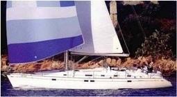Beneteau 461 Oceanis a noleggio occasionale | barcamica | Scoop.it