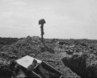 D-Day | Article | The United States Army | Invasion of Normandy | Scoop.it